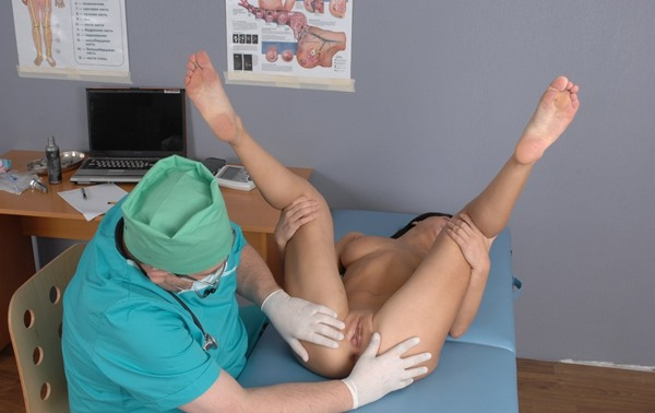 special-examination-off-putting-touches-of-a-nasty-male-doctor