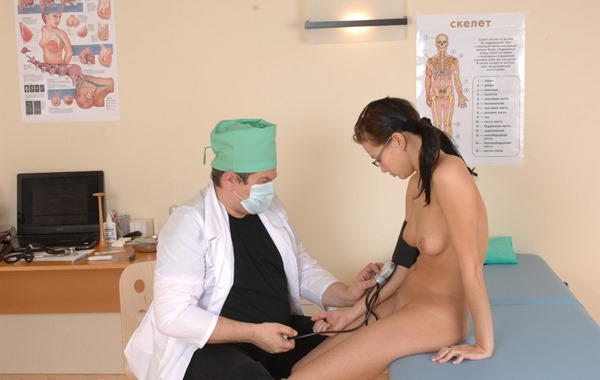 special-examination-visual-medical-inspection-and-chest-examination